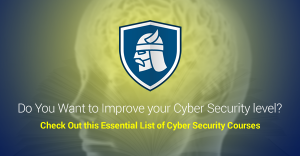 hs-Do-You-Want-to-Improve-your-Cyber-Security-level